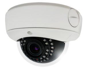 دوربین مداربسته با دیجی همکار