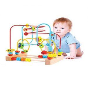 نکاتی که باید قبل از خرید اینترنتی اسباب بازی پسرانه بدانید